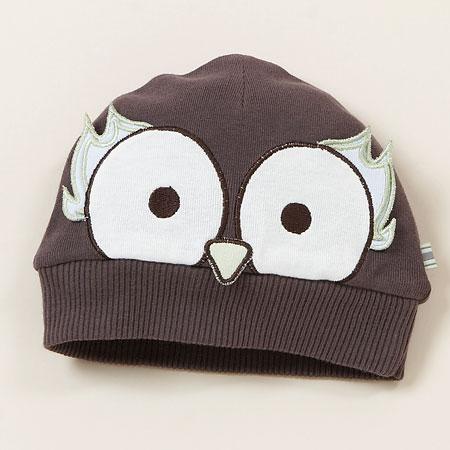 Owlhat